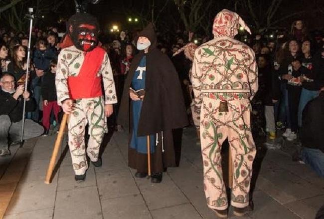 El ayuntamiento de Manacor suspende las fiestas de Sant Antoni