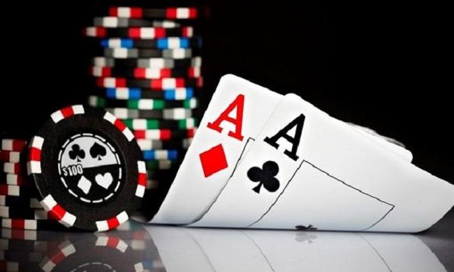 Los 4 Consejos Para Escoger La App de Casino Adecuada