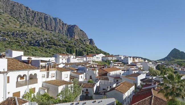 Las plataformas piden un registro único de viviendas turísticas y voz para una regulación 'con cabeza'