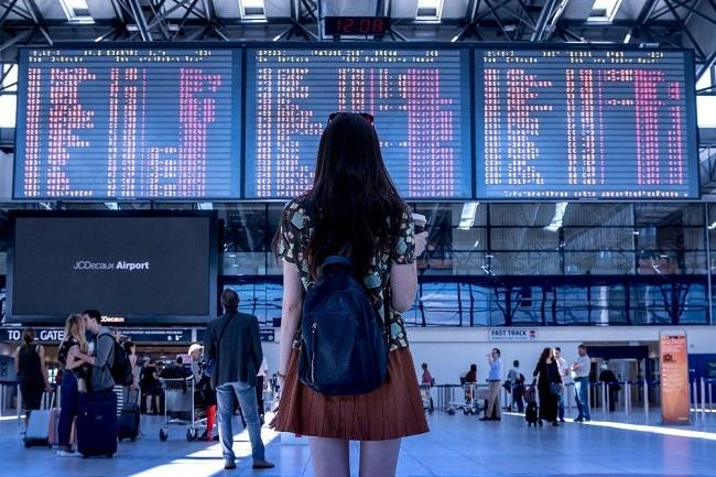 Plan piloto en Baleares: 10.900 turistas alemanes llegarán a las islas el 15 de junio