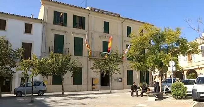 https://www.noticiasmallorca.es/imatges/fotosweb/2018/02/27/9542porreres.JPG