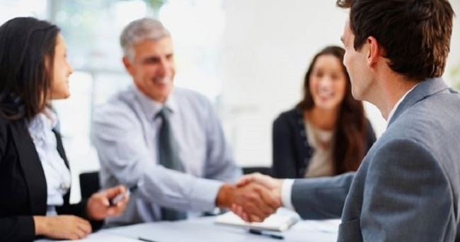 Claves del Executive MBA: ¿el mejor master del momento?