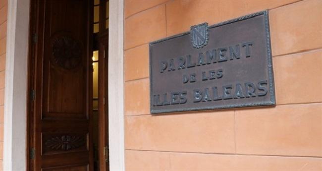 El PP lleva al Parlament el rechazo a la 'confiscación' de los remanentes municipales