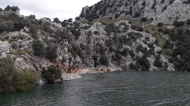 https://www.noticiasmallorca.es/imatges/fotosweb/2018/04/13/1147gorg-pantano.jpg