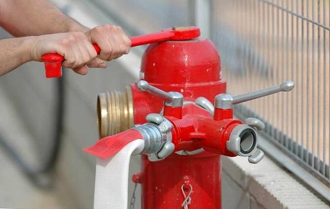El Consell mejora la seguridad de seis municipios de Mallorca ante las emergencias con la instalación de hidrantes