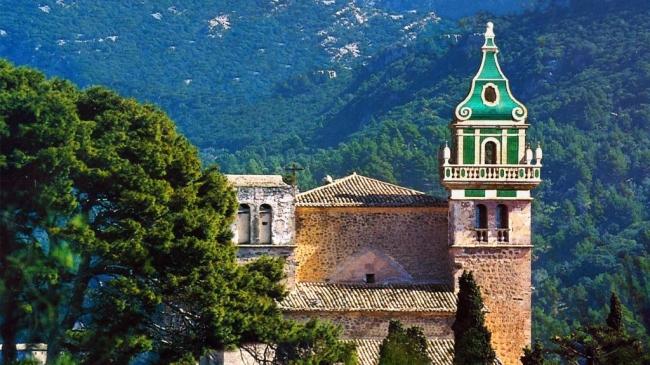El Consell de Mallorca presenta seis proyectos para ser financiados con el impuesto de turismo sostenible