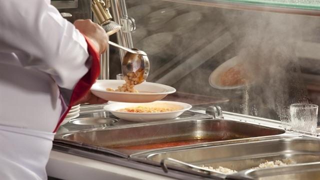 La Asociación de Catering y Chefs de Ibiza y Formentera reclama 'mayor dureza' contra la competencia desleal
