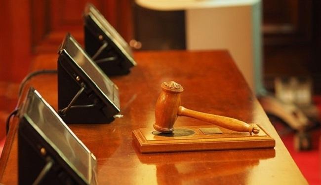 Los Graduados Sociales lamentan el colapso en los juzgados de lo Social