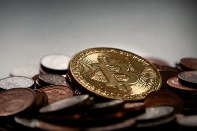 ¿Por qué España podría beneficiarse de la adopción masiva de Bitcoin?