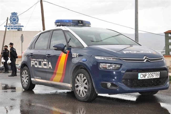 https://www.noticiasmallorca.es/imatges/fotosweb/2018/11/20/4168policia.jpg