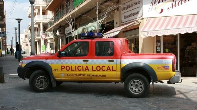 https://www.noticiasmallorca.es/imatges/fotosweb/2018/11/20/6968policia-manacor.jpg