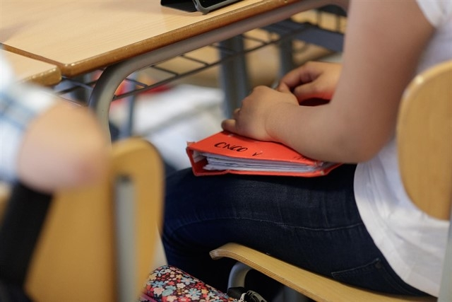 https://www.noticiasmallorca.es/imatges/fotosweb/2018/11/23/escuela.jpg