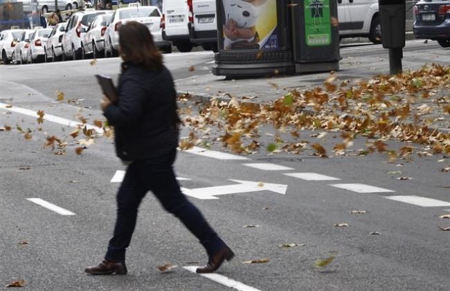 https://www.noticiasmallorca.es/imatges/fotosweb/2018/11/26/9450viento.jpg