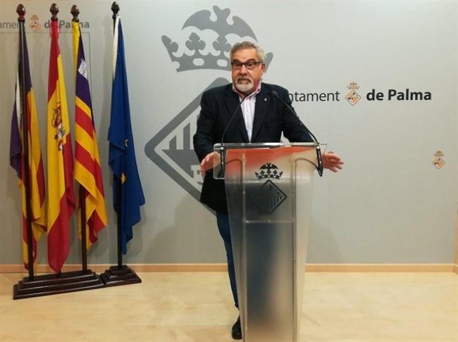https://www.noticiasmallorca.es/imatges/fotosweb/2018/11/30/8217bauza.jpg