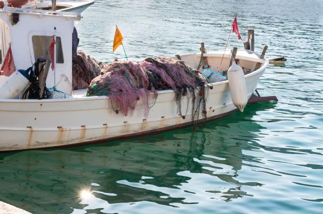 Se crean las bases para la creación del Museo del Mar y la Pesca en la ciudad de Eivissa