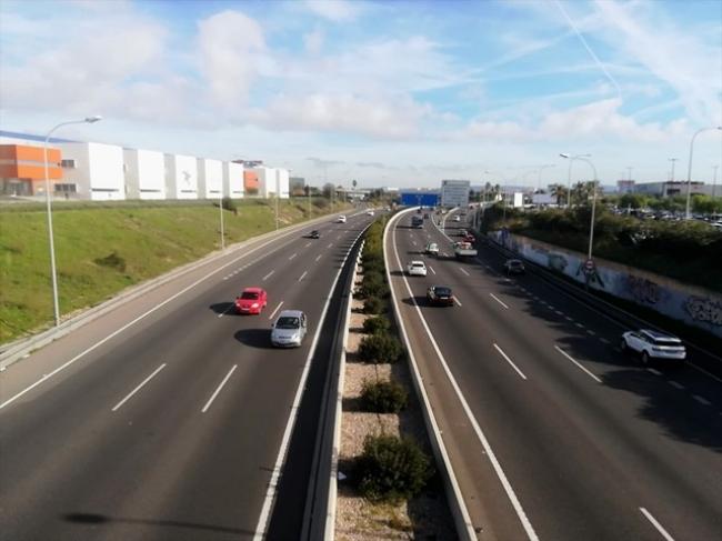 https://www.noticiasmallorca.es/imatges/fotosweb/2018/12/01/6857via-cintura.jpg
