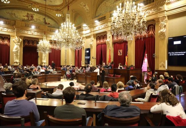 https://www.noticiasmallorca.es/imatges/fotosweb/2018/12/03/parlament.jpg