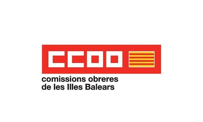 CCOO pide un cambio de modelo productivo de una vez por todas