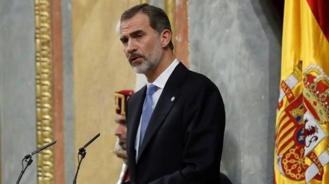 https://www.noticiasmallorca.es/imatges/fotosweb/2018/12/06/1208rey.jpg