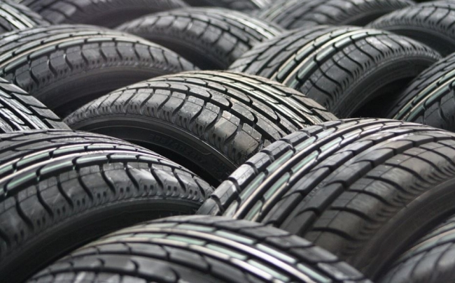 Como elegir los mejores neumáticos