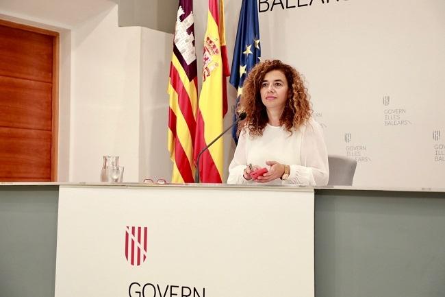 El Govern concede 3,2 millones de euros a los ayuntamientos del Levante de Mallorca afectados por las inundaciones