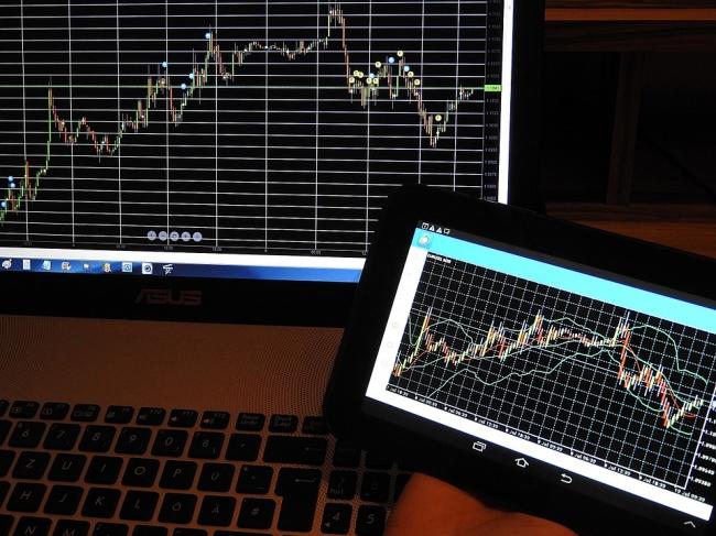 La Importancia del Análisis Técnico en Forex Trading