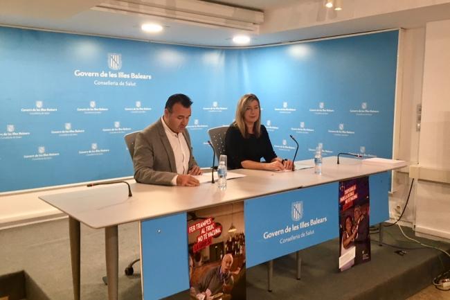 https://www.noticiasmallorca.es/imatges/fotosweb/2018/12/10/2441gomez.jpg