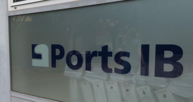 Ports IB recuerda a los usuarios la obligación de renovar los amarres de 5 puertos