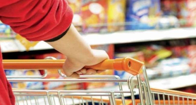 Consumo reforzará el Servicio de Inspección en 2019