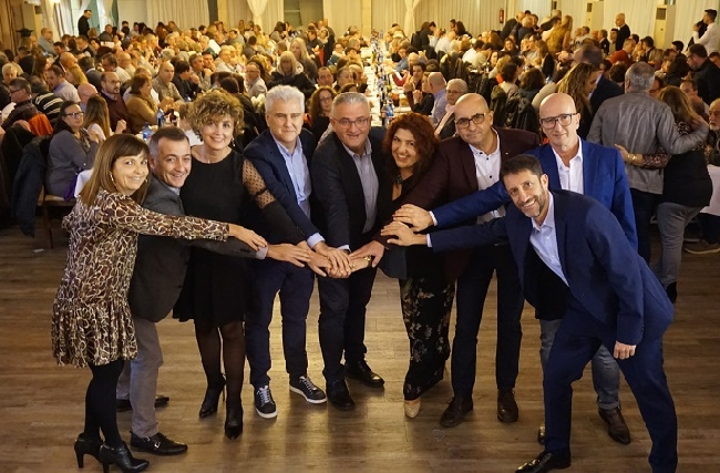 Antoni Amengual será el jefe de campaña electoral de El Pi