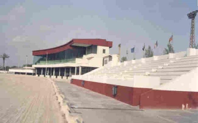 El silencio administrativo por parte del Ayuntamiento de Manacor único responsable del posible cierre del hipódromo