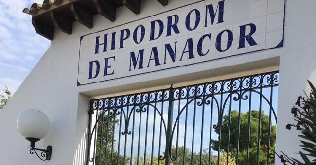 Parte de los propietarios del hipódromo de Manacor no ven legal la cesión al Consell