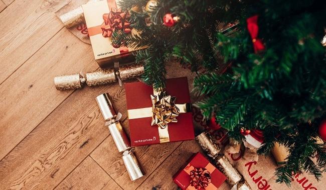 La comodidad, el ahorro y la rapidez es lo más valorado a la hora de hacer las compras navideñas online