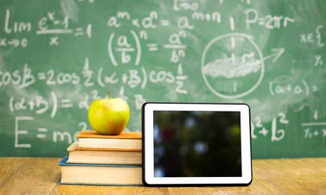 Educación reconoce la excelencia académica del alumnado de grado de las Islas Baleares