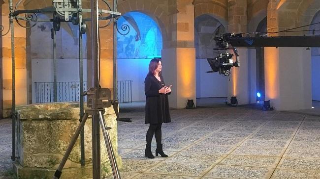Armengol afirma que en el 2019 continuará la mejora social y económica que viven las Illes Balears
