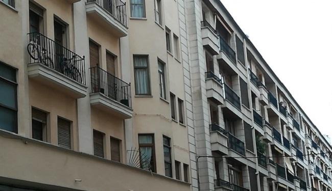 PIMEM advierte que los precios de la vivienda son desorbitados, e inasumibles por parte de trabajadores