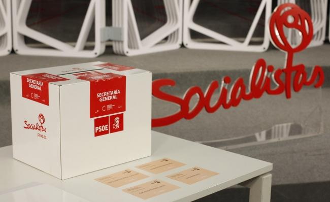 El PSIB-PSOE inicia el proceso de primarias para las candidaturas de los Consells Insulares