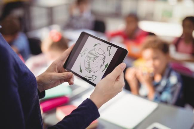 El 43% de los alumnos de Baleares promocionan de segundo a tercero sin competencias consolidadas en Matemáticas