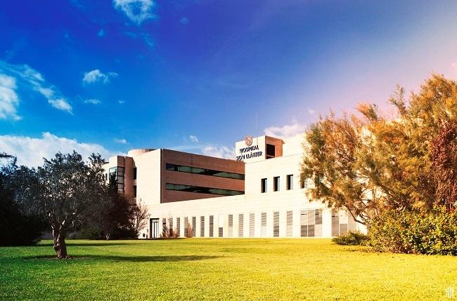 1.487.371 € para contratar auxiliares de servicios en el Hospital Universitario de Son Llàtzer y el Hospital Joan March