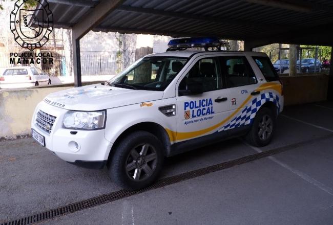https://www.noticiasmallorca.es/imatges/fotosweb/2019/01/23/1175policia-manacor.JPG