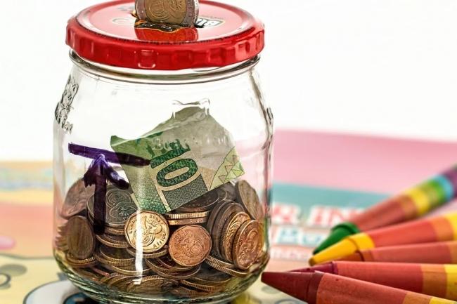 5 consejos prácticos para cuidar tus finanzas personales en 2019