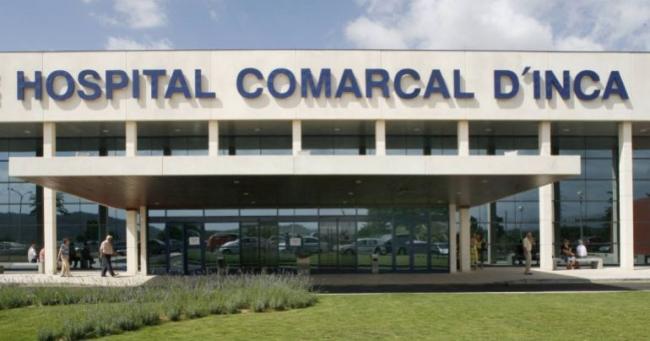 Los pacientes del Hospital Comarcal de Inca esperan 64 días para operarse, por término medio