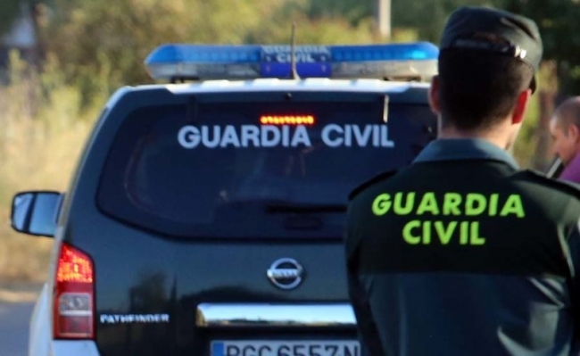 https://www.noticiasmallorca.es/imatges/fotosweb/2019/01/31/guardia-civil.jpg