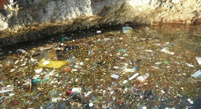 700.000 € para gestionar de manera sostenible los residuos turísticos con cargo al impuesto de turismo sostenible