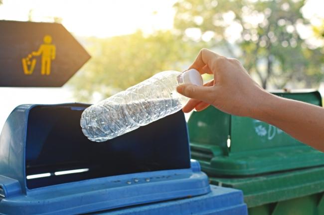 Empiezan a implantar la ley de residuos y suelos contaminados tres días después de su aprobación
