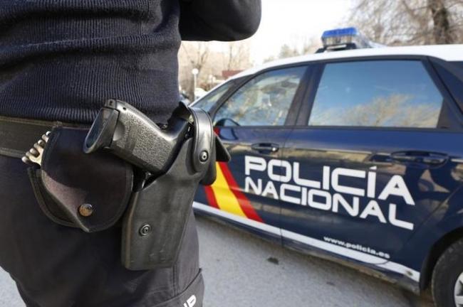 https://www.noticiasmallorca.es/imatges/fotosweb/2019/02/08/3630policia.jpg