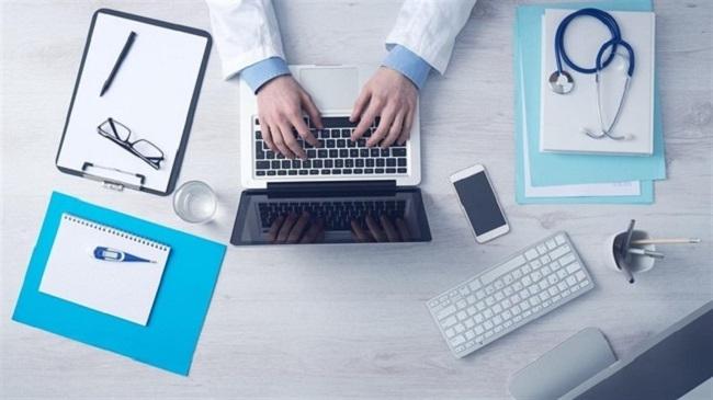 Autorizan la contratación de la obra de construcción de la Unidad Básica de Salud de Montuïri