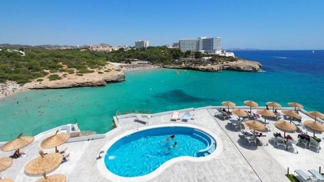 Aumenta la satisfacción de los residentes de las Islas Baleares con el turismo