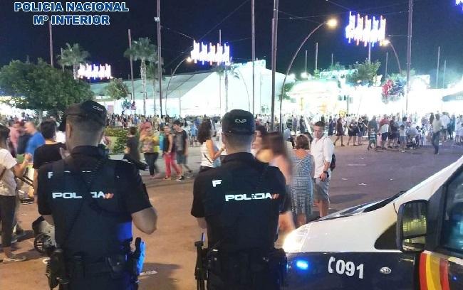 https://www.noticiasmallorca.es/imatges/fotosweb/2019/02/14/8296policia.jpg
