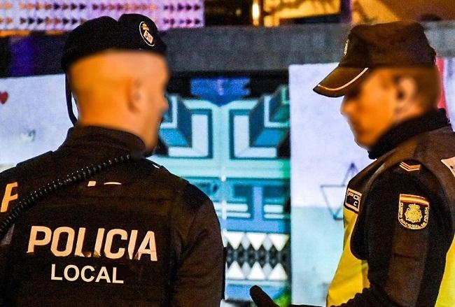 https://www.noticiasmallorca.es/imatges/fotosweb/2019/02/16/4255policia.jpg